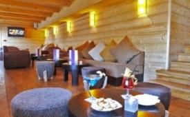 Oferta Viaje Hotel Escapada Arboisie