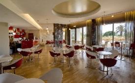 Oferta Viaje Hotel Escapada Alfagar II Aparthotel + Entradas Aquashow Park