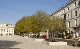 Oferta Viaje Hotel Escapada Le Cheval Blanc + Forfait  tres Vales