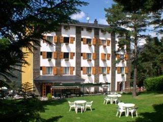Oferta Viaje Hotel Escapada Coma Hermosa + Entradas Caldea + Espectáculo Sensoria - (veinte-veintiuno)