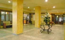 Oferta Viaje Hotel Escapada Alaiz