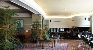 Oferta Viaje Hotel Escapada 3 Reyes
