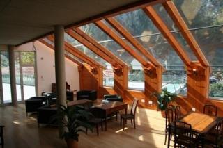 Oferta Viaje Hotel Escapada Balneario la Hermida + Entradas 1 día Parque de Cabárceno