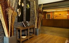 Oferta Viaje Hotel Escapada Reserva del Corta