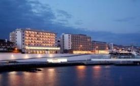 Oferta Viaje Hotel Escapada Açores Atlántico