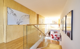 Oferta Viaje Hotel Escapada Molhe Hotel - Conde Carvalhal