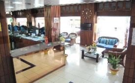 Oferta Viaje Hotel Escapada Tinoca