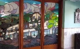 Oferta Viaje Hotel Escapada Cortijo + Entradas 1 día Parque de Cabárceno