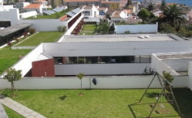 Oferta Viaje Hotel Escapada Aparthotel Antillia