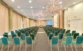 Oferta Viaje Hotel Barcelo Jerez Montecastillo & Convention Center