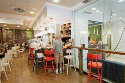 Oferta Viaje Hotel Escapada Blue Santa Rosa + Descenso del Sella + Senda del Cares