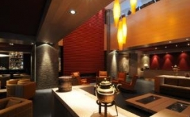 Oferta Viaje Hotel Escapada Himalaia Baqueira + Forfait  Baqueira