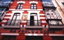 Oferta Viaje Hotel Escapada Posada Regia León