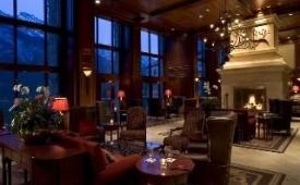 Oferta Viaje Hotel Escapada The Rimrock Complejo turístico Hotel