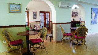 Oferta Viaje Hotel Escapada Tolosa + Entradas Circo del Sol Amaluna - Nivel 1