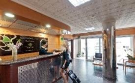 Oferta Viaje Hotel Escapada Verol