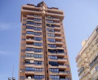 Oferta Viaje Hotel Escapada Don Vicente + Entradas Terra Mítica 1 día