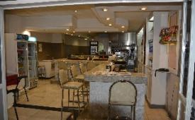 Oferta Viaje Hotel Casa Emilio
