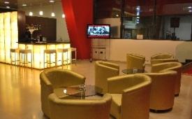 Oferta Viaje Hotel 4 Barcelona + Entradas al Museo del Camp Nou