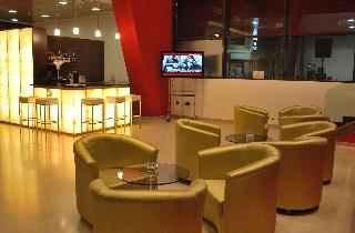 Oferta Viaje Hotel Escapada cuatro Barna + Entradas al Museo del Camp Nou