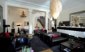 Oferta Viaje Hotel Escapada Golf Hotel Brides les Bains