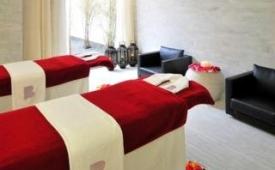 Oferta Viaje Hotel Escapada Altis Belem Hotel & SPA