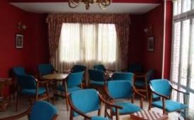 Oferta Viaje Hotel Escapada Solymar