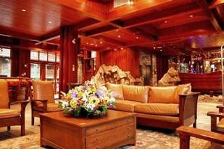 Oferta Viaje Hotel Escapada Fox Hotel & Suites