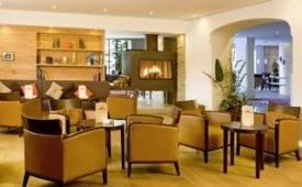 Oferta Viaje Hotel Escapada Bon Alpina + Forfait  Olympia SkiWorld