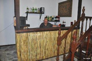 Oferta Viaje Hotel Escapada Casas de Campo do Pomar
