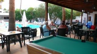 Oferta Viaje Hotel Escapada Fayna