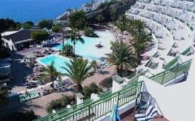 Oferta Viaje Hotel Escapada Babalu