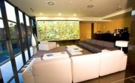 Oferta Viaje Hotel Escapada Gran Bilbao