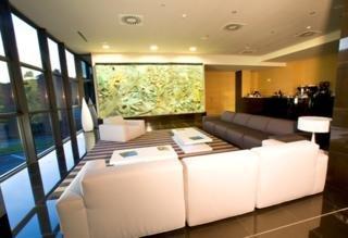 Oferta Viaje Hotel Escapada Gran Bilbao + Transporte y Acceso a museos  24h