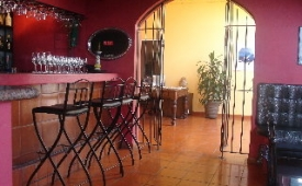 Oferta Viaje Hotel Escapada Inn & Art Hotel Gallery