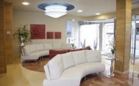 Oferta Viaje Hotel Escapada Norat Marina Spa + Surf La Lanzada  dos hora / día