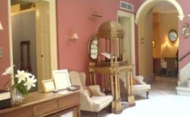 Oferta Viaje Hotel Bellas Artes