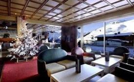 Oferta Viaje Hotel Escapada Mercure Les Deux-Alpes mil ochocientos