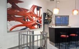 Oferta Viaje Hotel Escapada Itaca Jerez + Visita Bodegas Real Tesoro