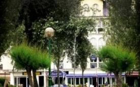 Oferta Viaje Hotel Apartamentos Las Brisas + Entradas 1 día Parque de Cabárceno