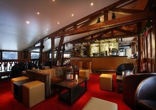Oferta Viaje Hotel Escapada Cachette + Forfait  Forfait Les Arcs