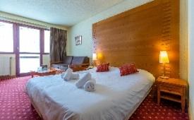 Oferta Viaje Hotel Escapada Terra Nova + Forfait  Forfait La Plagne