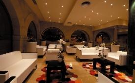 Oferta Viaje Hotel Escapada Felisa Spa + Entradas 1 día Parque de Cabárceno