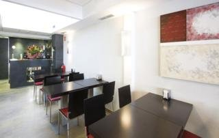Oferta Viaje Hotel Escapada Sant Antoni + Entradas al Museo del Camp Nou