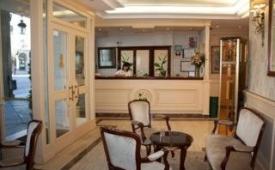 Oferta Viaje Hotel Escapada Infanta Isabel