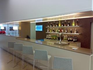 Oferta Viaje Hotel Escapada Holiday Inn Exprés Leganes + Entradas dos días sucesivos Warner con 1 día Warner Beach