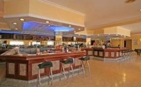 Oferta Viaje Hotel Escapada Con d´Arbon