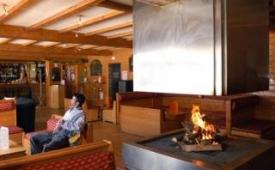 Oferta Viaje Hotel Escapada Le Hameau du Mottaret + Forfait  tres Vales