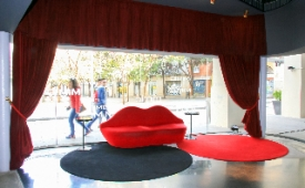 Oferta Viaje Hotel Escapada Acta Mimic + Tour Lo mejor de Gaudí