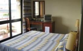 Oferta Viaje Hotel Escapada A.S. São João da Madeira